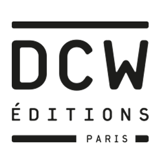 DCWeditions